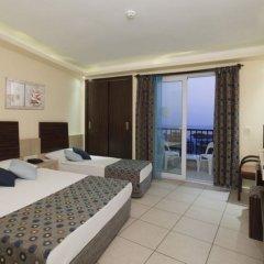 Arabella World Hotel Турция, Аланья - 3 отзыва об отеле, цены и фото номеров - забронировать отель Arabella World Hotel онлайн комната для гостей фото 3