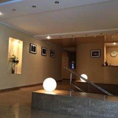 Гостиница Verona в Екатеринбурге отзывы, цены и фото номеров - забронировать гостиницу Verona онлайн Екатеринбург фото 4