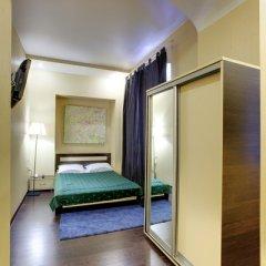 Гостиница РА на Невском 102 3* Стандартный номер с двуспальной кроватью фото 18