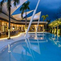 Отель The Pavilions Phuket фото 4