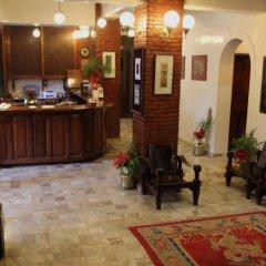 Отель Vajra Непал, Катманду - отзывы, цены и фото номеров - забронировать отель Vajra онлайн интерьер отеля фото 3