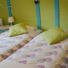 Отель Alfama 3B - Balby's Bed&Breakfast Португалия, Лиссабон - отзывы, цены и фото номеров - забронировать отель Alfama 3B - Balby's Bed&Breakfast онлайн детские мероприятия фото 2