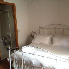 Отель Il Sommacco Италия, Палермо - отзывы, цены и фото номеров - забронировать отель Il Sommacco онлайн комната для гостей