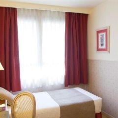 Vincci Lys Hotel удобства в номере