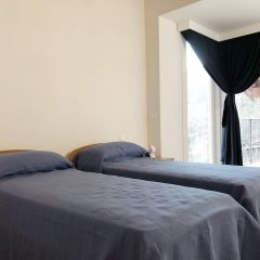 Отель Loggia Dal Lago Италия, Лимена - отзывы, цены и фото номеров - забронировать отель Loggia Dal Lago онлайн детские мероприятия
