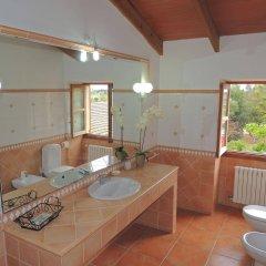 Отель Villa Can Ignasi в номере