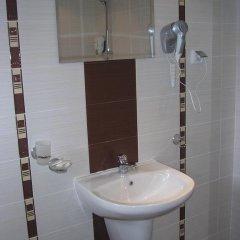 Отель Melnik Болгария, Сандански - отзывы, цены и фото номеров - забронировать отель Melnik онлайн фото 26