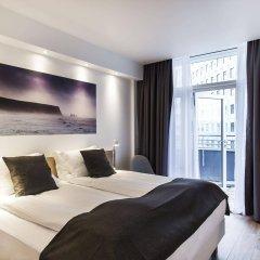 Storm Hotel by Keahotels комната для гостей фото 6