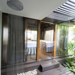 Отель La Maison By Layana Ланта балкон