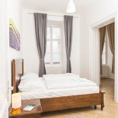 Отель Belvedere Suite by welcome2vienna Австрия, Вена - отзывы, цены и фото номеров - забронировать отель Belvedere Suite by welcome2vienna онлайн детские мероприятия