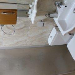 Gorur Hotel ванная фото 2