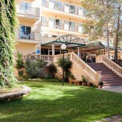 Отель Blue Sea Costa Verde фото 8