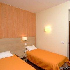 Отель Oliwski Hotel Польша, Гданьск - отзывы, цены и фото номеров - забронировать отель Oliwski Hotel онлайн детские мероприятия фото 2