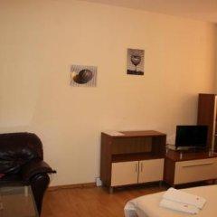 Апартаменты Flora Apartments Боровец удобства в номере фото 2