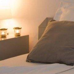 Отель Piskopiano Village Греция, Арханес-Астерусия - отзывы, цены и фото номеров - забронировать отель Piskopiano Village онлайн спа фото 2
