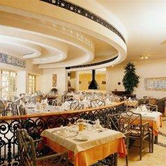 Отель Balaia Golf Village Португалия, Албуфейра - 1 отзыв об отеле, цены и фото номеров - забронировать отель Balaia Golf Village онлайн питание фото 2