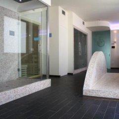 Hotel Giardino Suite&wellness Нумана интерьер отеля фото 3