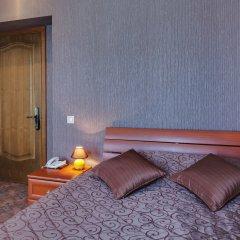 Гостиница Экотель Богородск в Ногинске 2 отзыва об отеле, цены и фото номеров - забронировать гостиницу Экотель Богородск онлайн Ногинск комната для гостей фото 3