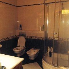 Villa La Moda Турция, Патара - отзывы, цены и фото номеров - забронировать отель Villa La Moda онлайн сауна