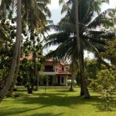 Отель Sagarika Beach Hotel Шри-Ланка, Берувела - отзывы, цены и фото номеров - забронировать отель Sagarika Beach Hotel онлайн фото 8