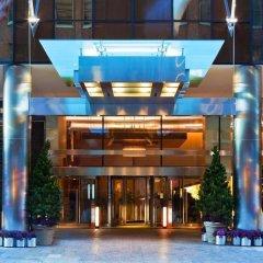 Отель Westin New York Grand Central бассейн фото 2