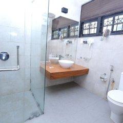 Отель Randiya Шри-Ланка, Анурадхапура - отзывы, цены и фото номеров - забронировать отель Randiya онлайн фото 3