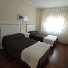 Отель Apartamentos Verdemar комната для гостей фото 3