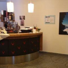 Отель Argentum Горнолыжный курорт Ортлер спа фото 2