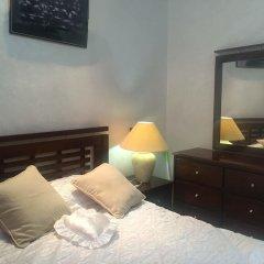 Отель 2 Rooms City New Fes Марокко, Фес - отзывы, цены и фото номеров - забронировать отель 2 Rooms City New Fes онлайн сейф в номере