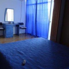 Отель Guest House Spiro Near Botanical Garden Балчик удобства в номере