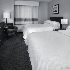 Twelve & K Hotel Washington DC комната для гостей фото 3