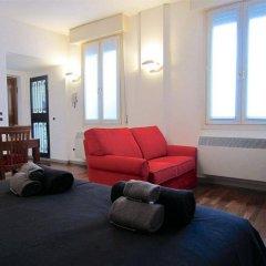 Отель Temporary House - Milan Cadorna комната для гостей фото 3