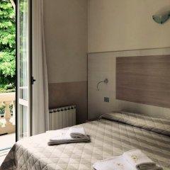 Hotel Due Giardini комната для гостей фото 11