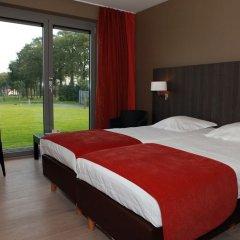 Отель Cleythil Hotel Бельгия, Мальдегем - отзывы, цены и фото номеров - забронировать отель Cleythil Hotel онлайн комната для гостей фото 5