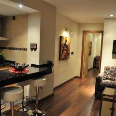 Отель Aguas de Víznar Испания, Виснар - отзывы, цены и фото номеров - забронировать отель Aguas de Víznar онлайн фото 3