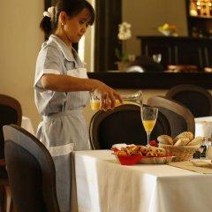 Отель Palacio Ramalhete гостиничный бар