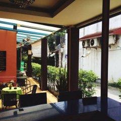 Kata Noi Pavilion Hotel by Amorn питание фото 2