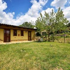 Отель B&B Giucalem - La Casa Negli Orti Пьяцца-Армерина фото 4