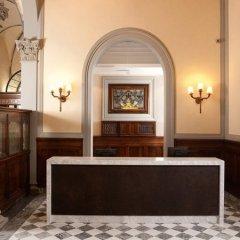 Отель NH Collection Firenze Porta Rossa фото 17