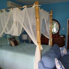 Отель By The Sea Vacation Home And Villa спа
