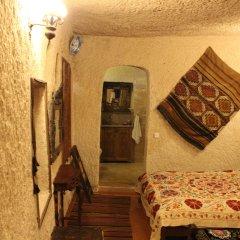 Kismet Cave House Турция, Гёреме - отзывы, цены и фото номеров - забронировать отель Kismet Cave House онлайн комната для гостей фото 3