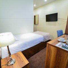 Гостиница Чайка Отель в Хабаровске - забронировать гостиницу Чайка Отель, цены и фото номеров Хабаровск фото 2