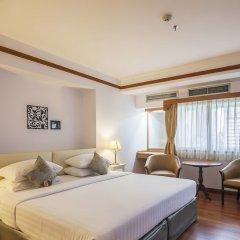 Отель Zen Premium Silom Soi 22 Бангкок фото 2