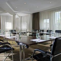 Отель Berlin Mark Hotel Германия, Берлин - - забронировать отель Berlin Mark Hotel, цены и фото номеров помещение для мероприятий