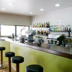 Отель Natura Algarve Club Португалия, Албуфейра - 1 отзыв об отеле, цены и фото номеров - забронировать отель Natura Algarve Club онлайн гостиничный бар