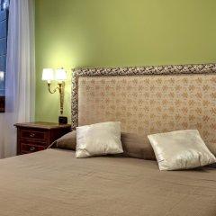 Отель Byron Италия, Венеция - отзывы, цены и фото номеров - забронировать отель Byron онлайн комната для гостей фото 3