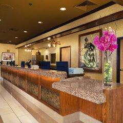 Отель Arizona Charlies Decatur США, Лас-Вегас - отзывы, цены и фото номеров - забронировать отель Arizona Charlies Decatur онлайн интерьер отеля