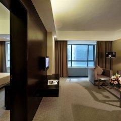 Maple Leaf Convenience Hotel Shenzhen комната для гостей фото 2