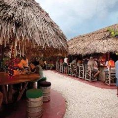 Отель Nianna Eden Ямайка, Монтего-Бей - отзывы, цены и фото номеров - забронировать отель Nianna Eden онлайн фото 5
