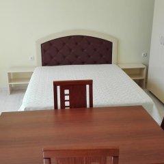 Отель Deluxe Premier Residence Солнечный берег комната для гостей фото 4